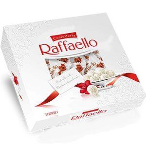 Конфеты Рафаело 240 грамм