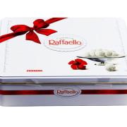 Конфеты Рафаело 300 грамм