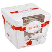 конфеты рафаело 150 гр